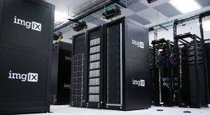 RZ Racks Netzwerkschränke