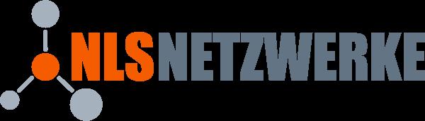 Logo NLS Netzwerke