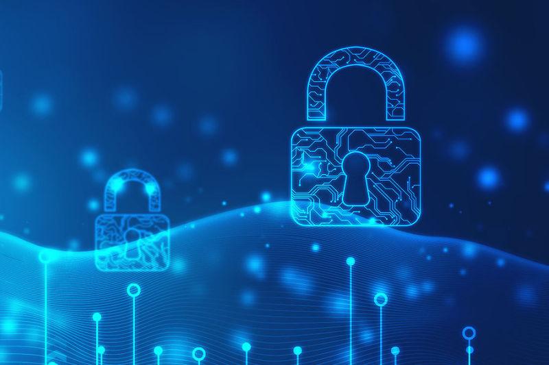 sichere Netzwerke